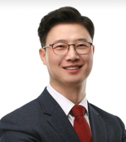 변재광원장님.png